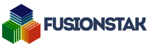 Fusionstak Logo