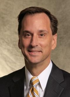 Todd Bouillion